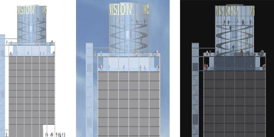 GlassTower Visualisierung2
